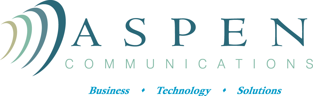 Aspen Communications