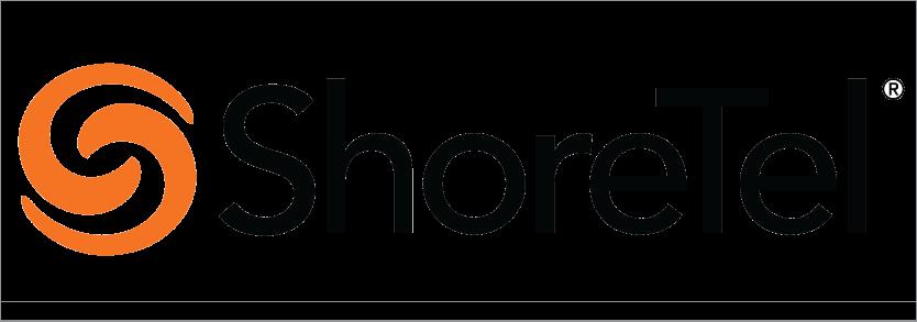shoretelbutton