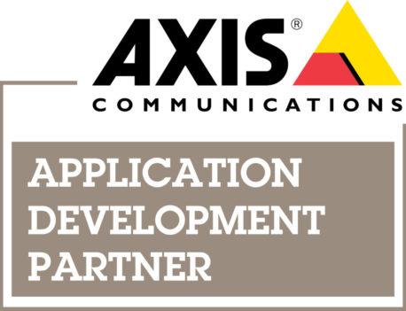 logo_axis_adp_rgb e1542399869960