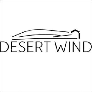 desertwindtestimonial