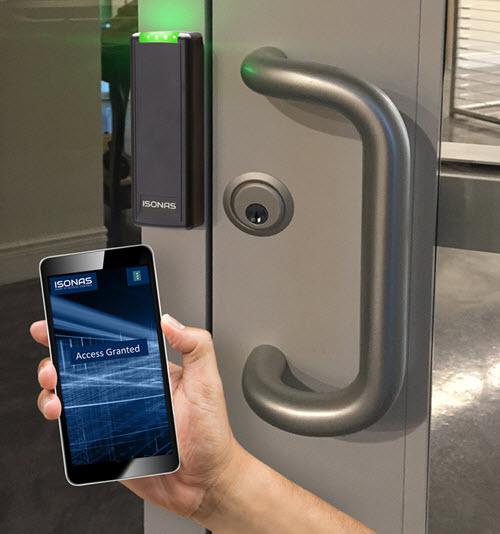 Entry_Phone_Swipe_063017smaller